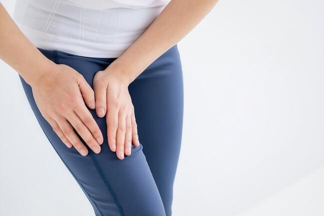 張り 太もも 前 太もも前側が硬い&張る原因と対処法。スラッとした脚を手に入れる!