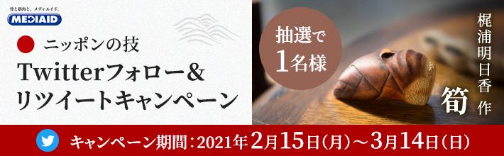 https://www.mediaid-online.jp/pic-labo/twicp_210209_thumb.jpg